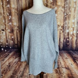 Free People small great sweater